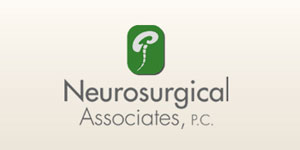neurosurgical associates