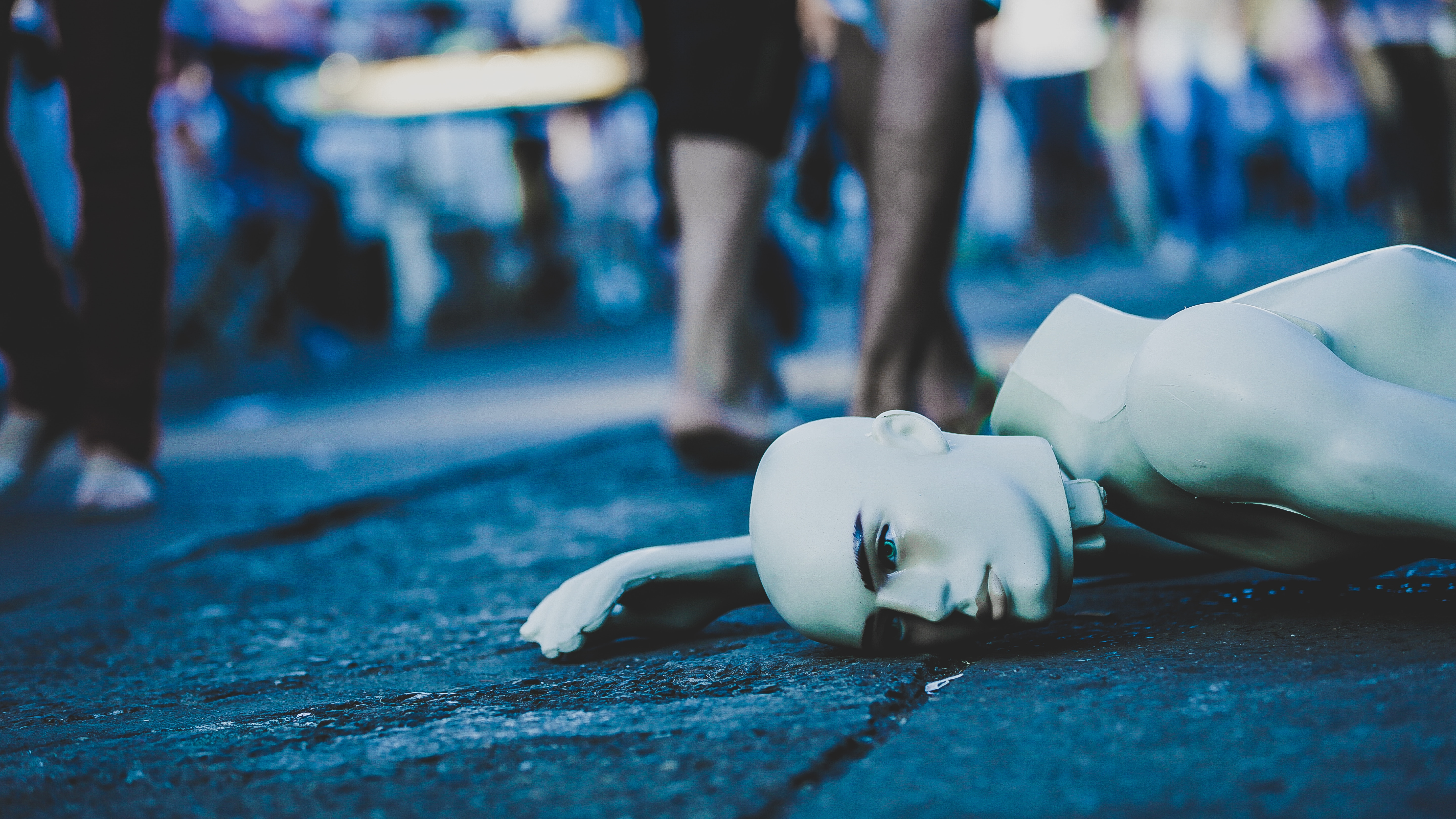 When To Stop Cpr 4 Criteria Prime Medical Training