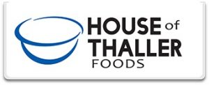 house of thaller