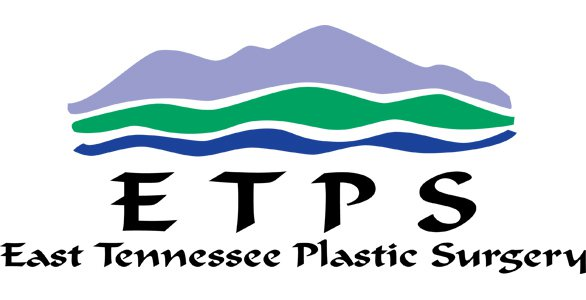 east Tennessee plastic surgery