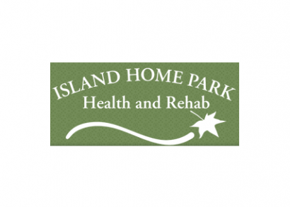 island home park health and rehab