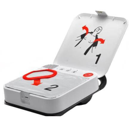 physio-control-lifepak-cr2