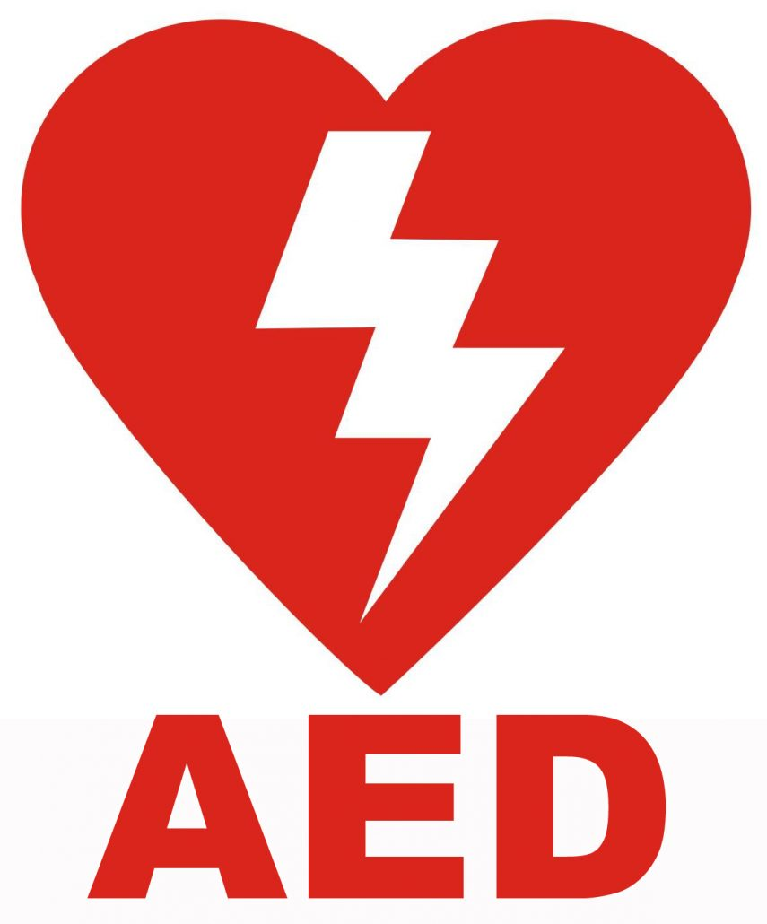 good AED program management